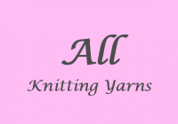 All our Knitting Wool & Yarns
