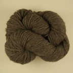 WYS - Bluefaced Leicester Fleece - DK - Natural