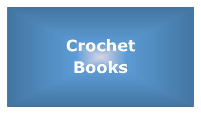 Books about Crochet