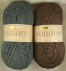Hayfield - Bonus - Aran with 20% Wool