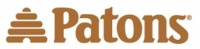 Patons Knitting Yarn