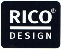 Rico Design Knitting Yarn
