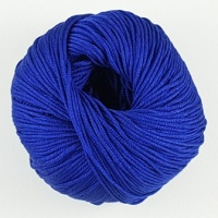 Rico - Cotton DK - 36 Royal Blue