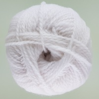 Rico - Creative Soft Wool Aran - 001 Cream