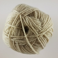 Wendy - with Wool DK - 5305 Biscuit