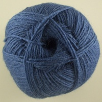 WYS - Signature 4 Ply - Spice Rack - 157 Juniper