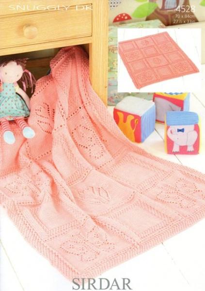 Sirdar americana patterns for crafts