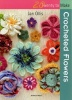 Twenty to Make - Crocheted Flowers