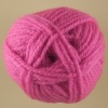 Loweth - Crafty Knit DK - 413 Rose Pink