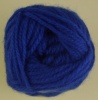 Loweth - Crafty Knit DK - 354 Royal