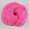 Wendy - Peter Pan - 4 ply - 933 Raspberry