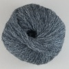 Rico - Luxury Alpaca Superfine Aran - 004 Medium Grey