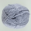 Rico - Creative Soft Wool Aran - 016 Light Grey