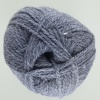 Rico - Creative Soft Wool Aran - 017 Grey