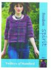 Knitting Pattern - Twilleys 9061 - DK