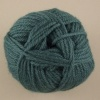 WYS - Bluefaced Leicester DK - 134 Teal