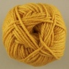 WYS - Bluefaced Leicester DK - 289 Honey
