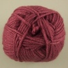 WYS - Bluefaced Leicester DK - 569 Pomegranate