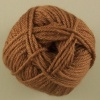 WYS - Bluefaced Leicester DK - 662 Mocha