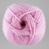 WYS - Signature 4 Ply - Sweet Shop - 547 Candy Floss