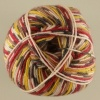 WYS - Signature 4 Ply - Country Birds - 840 Goldfinch