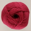 WYS - Signature 4 Ply - Sweet Shop - 529 Cherry Drop