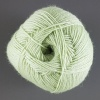 WYS - Signature 4 Ply - Florist Collection - 335 Hydrangea