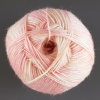 WYS - Signature 4 Ply - Florist Collection - 806 English Rose