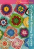 Twenty to Make - Crocheted Granny Squares