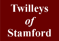 Twilleys of Stamford