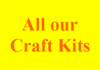 All our Craft Kits