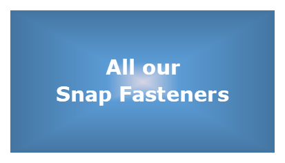 ALL OUR SNAP FASTENERS