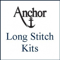 View all our Anchor Long Stitch Kits