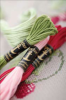 Anchor Stranded Cotton Embroidery Thread
