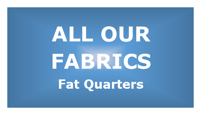 All Our Fat Quarters