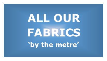 All Our Fabrics
