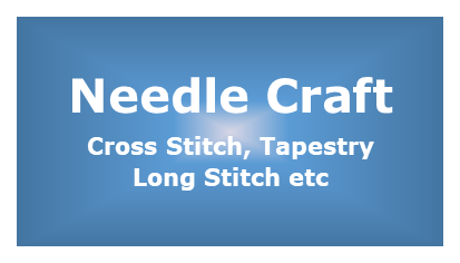Needlecraft