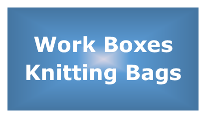 Work Boxes & Knitting Bags