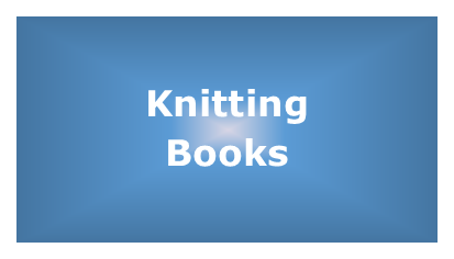 Books about Knitting