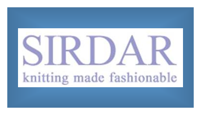 Sirdar Knitting Yarn