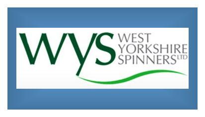 West Yorkshire Spinners (WYS) Knitting Yarn