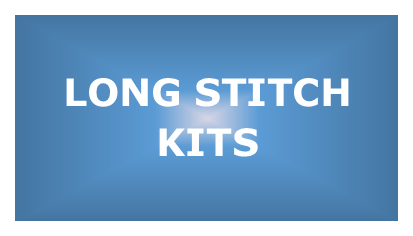 Long Stitch Kits
