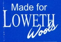 Loweth Knitting Yarn
