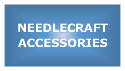 Needlecraft Accessories