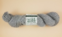 Erika Knight - Wild Wool - Aran - 700 Amble