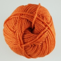 Hayfield - Bonus DK - 647 Burnt Orange