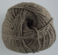 Hayfield - Bonus DK - 790 Dark Grey Mix
