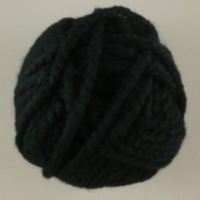 Hayfield - Bonus Super Chunky - 965 Black