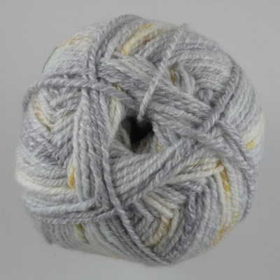 King Cole - Drifter DK for Baby - 3356 Frosty