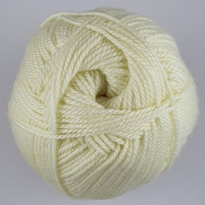 King Cole - Paradise Beaches DK - 3002 White Russian